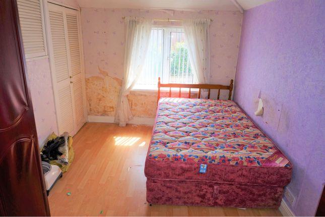 Bedroom Two of Hightown Road, Newtownabbey BT36