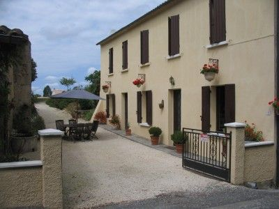 3 bed property for sale in Villefranche-De-Lonchat, Dordogne, France