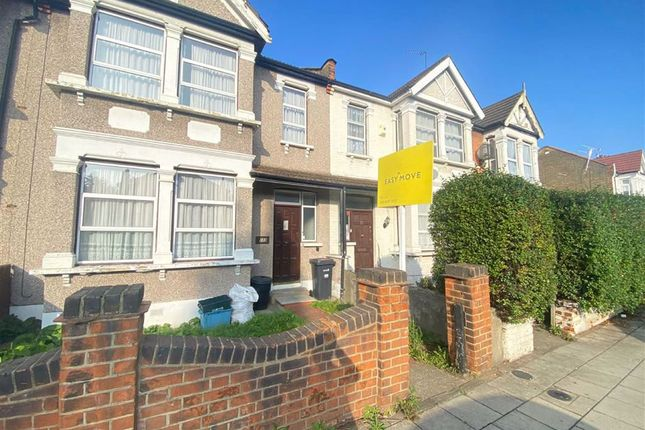 Thumbnail Property to rent in Aldborough Road South, Ilford, Essex