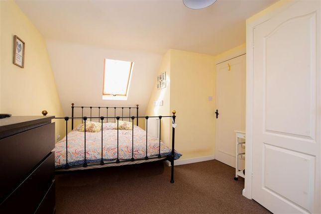 Bedroom 1 of High Street, Findon Village, West Sussex BN14