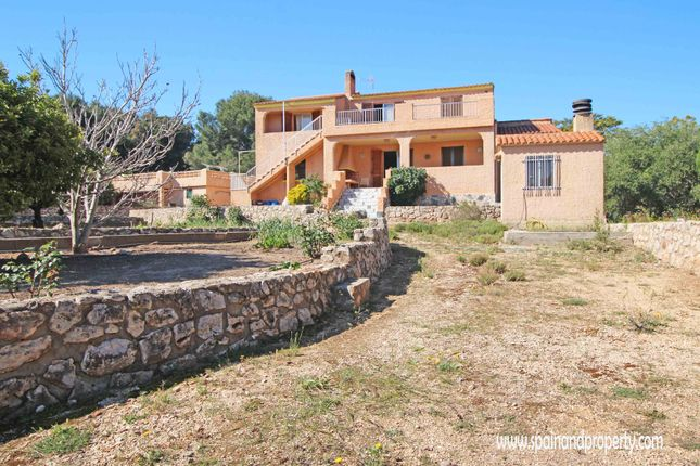 Country house for sale in Alberic, Valencia (Province), Valencia, Spain