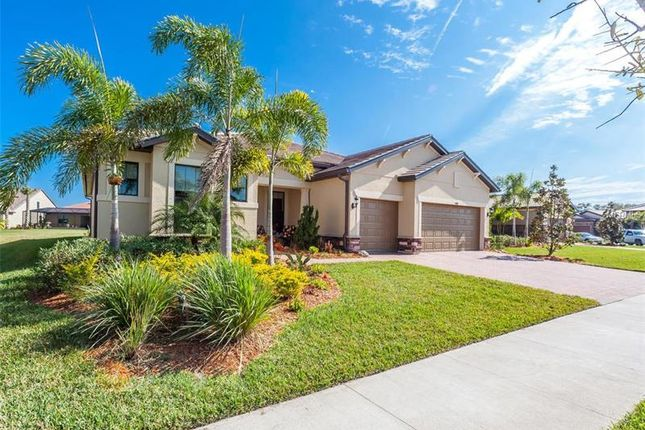 Thumbnail Property for sale in 5888 Snowy Egret Dr, Sarasota, Florida, 34238, United States Of America