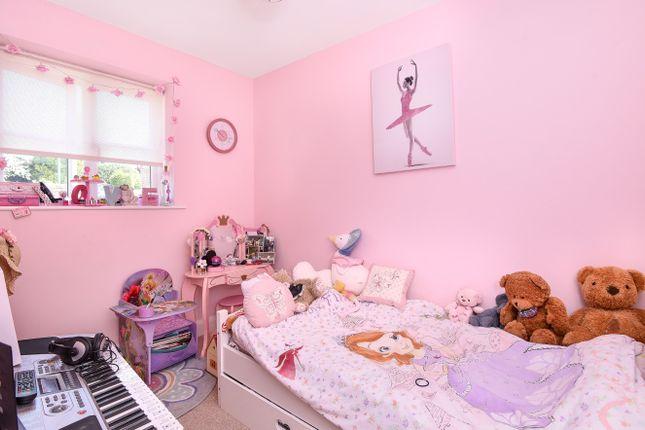 Bedroom of Lower Street, Pulborough RH20