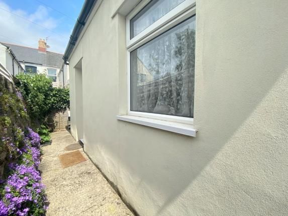 Thumbnail Detached house for sale in Claude Place, Cardiff, Caerdydd