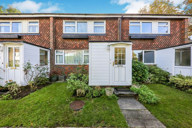 Thumbnail Property to rent in Cross Lanes, Guildford