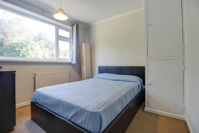 Bedroom Two of Vesper Road, Kirkstall, Leeds LS5