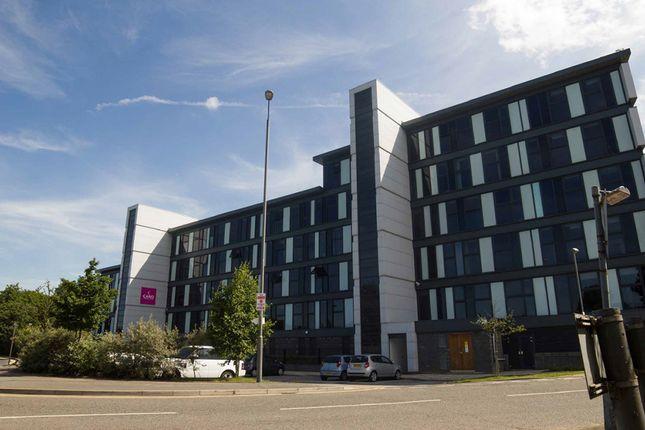 1 bedroom flat for sale in Liverpool Studio Apartment, Great Homer Street, Liverpool