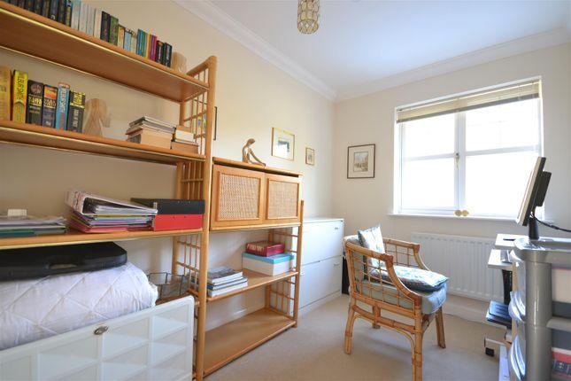 Bedroom Three of Heathside Place, Epsom KT18