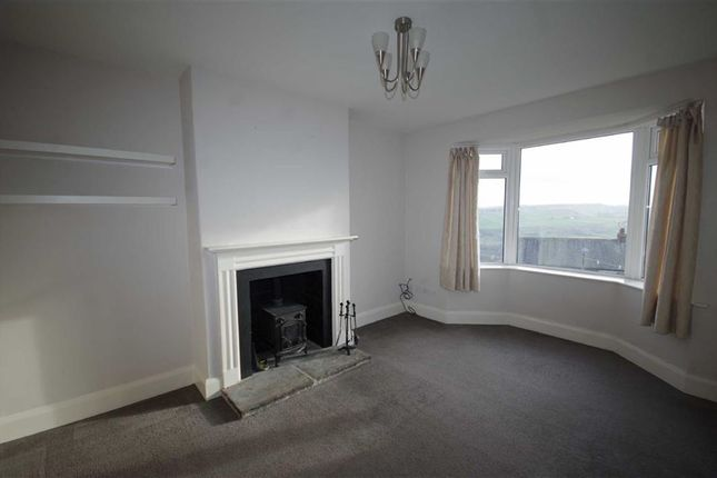 Thumbnail Property to rent in Plane Tree Nest, Trimmingham, Halifax