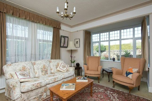 Drawing Room of Sandford Road, Winscombe BS25
