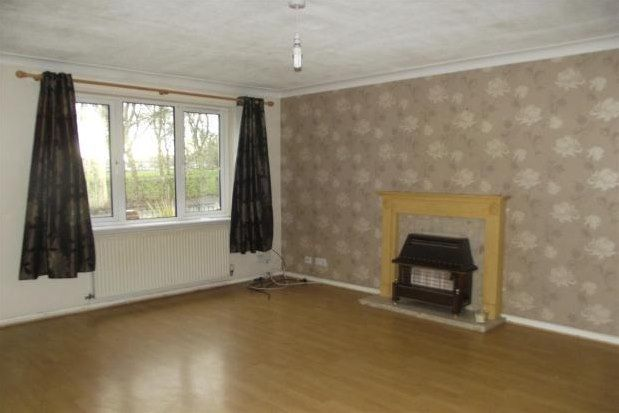3 bed property to rent in Robins Lane, St. Helens WA9