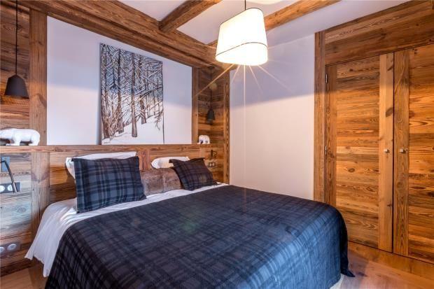 Picture No. 09 of La Savoie, Val D'isere, France