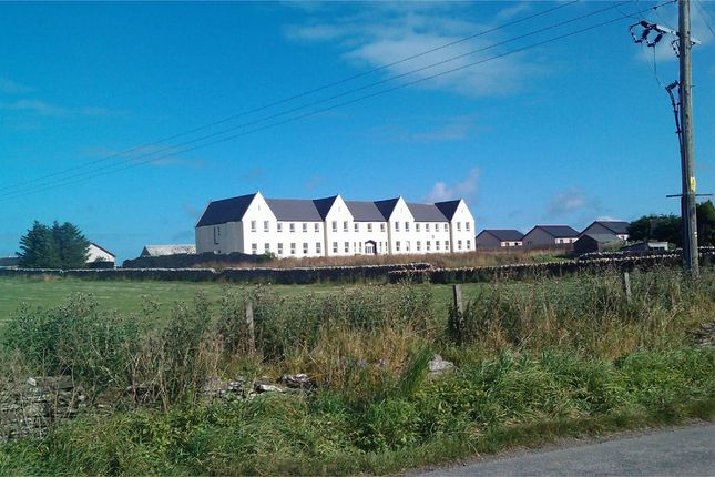Thumbnail Commercial property for sale in Fairview House Flats, Halkirk, Thurso, Highland