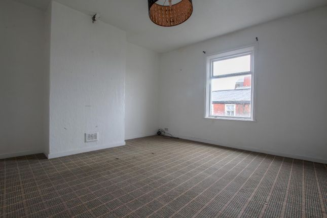 Lounge of Bath Street, Southport PR9