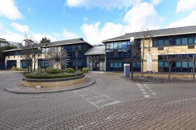 Thumbnail Warehouse to let in Units 1-9, The Courtyard, Ryan Drive, Brentford