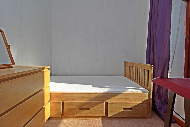 Bedroom 1 (2) of Park Crescent, Treforest, Pontypridd, Rhondda Cynon Taff CF37