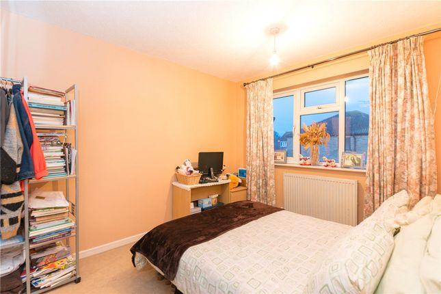 Bedroom of Raeburn Close, Kirby Cross, Frinton-On-Sea CO13