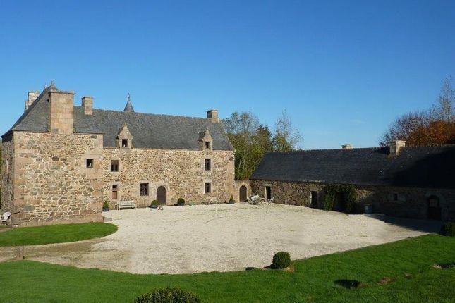Thumbnail Property for sale in Bretagne, Côtes-D'armor, Lannion