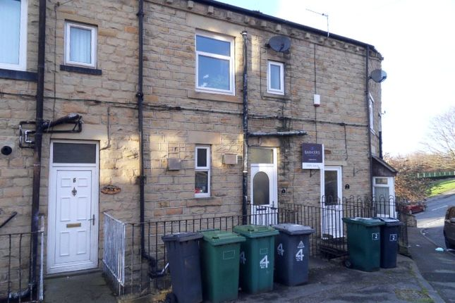 Picture No. 12 of Peter Hill, Batley, West Yorkshire WF17
