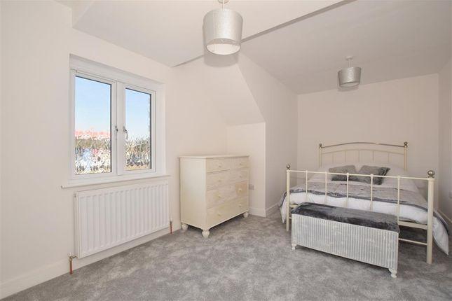 Master Bedroom of Ashford Road, Bearsted, Maidstone, Kent ME14
