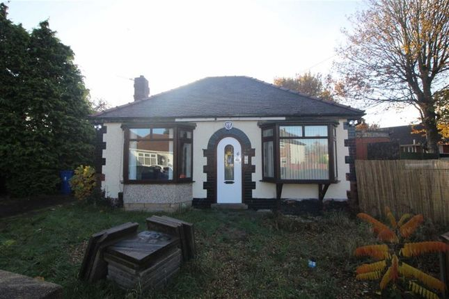 Thumbnail Detached house for sale in Regent Street, Hindley, Wigan