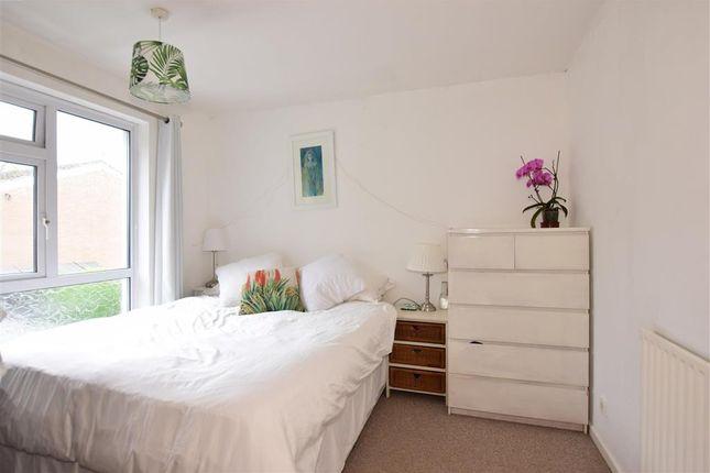 Bedroom 2 of Beech Mast, Vigo, Kent DA13