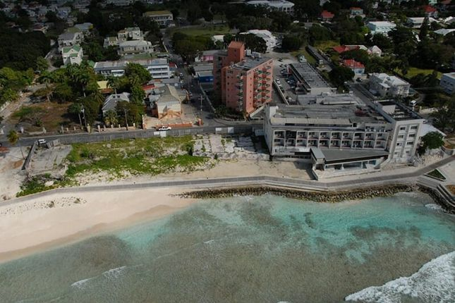 Thumbnail Property for sale in Bridgetown, Christ Church, Barbados