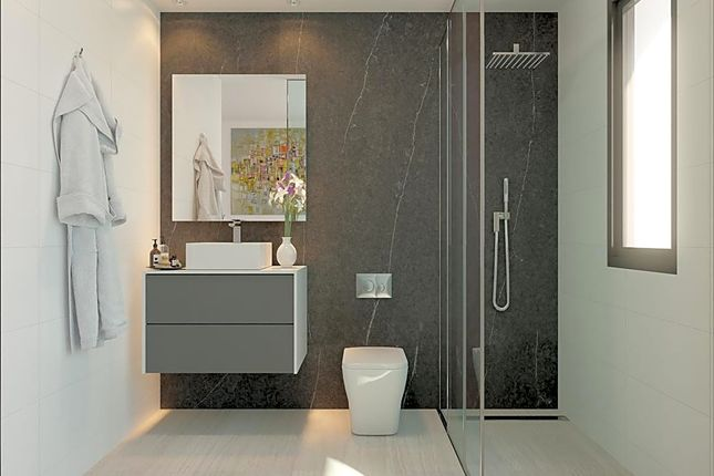 Bathroom of Carretera De Almoradí 03169, Algorfa, Alicante
