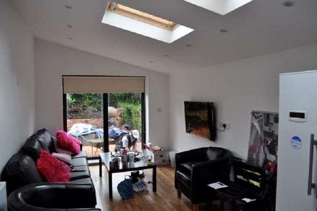 Thumbnail Property to rent in Teignmouth Road, Birmingham, West Midlands.