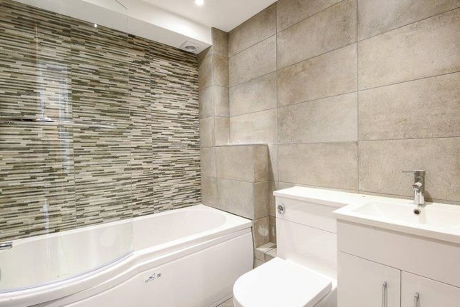 Thumbnail Semi-detached house for sale in Wentworth Drive, Pinner, Middlesex