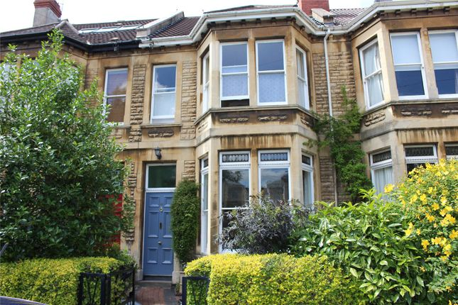 4 bed property for sale in St Matthews Road, Cotham, Bristol