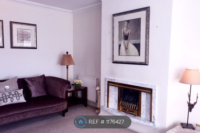 Thumbnail Bungalow to rent in Uldale Close, Southport