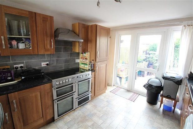 Thumbnail Property for sale in Skelgate, Dalton In Furness