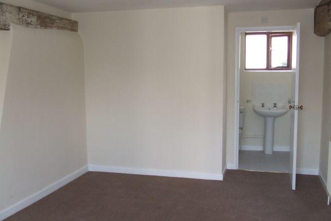 Double Bedroom of Bishops Tawton, Barnstaple EX32