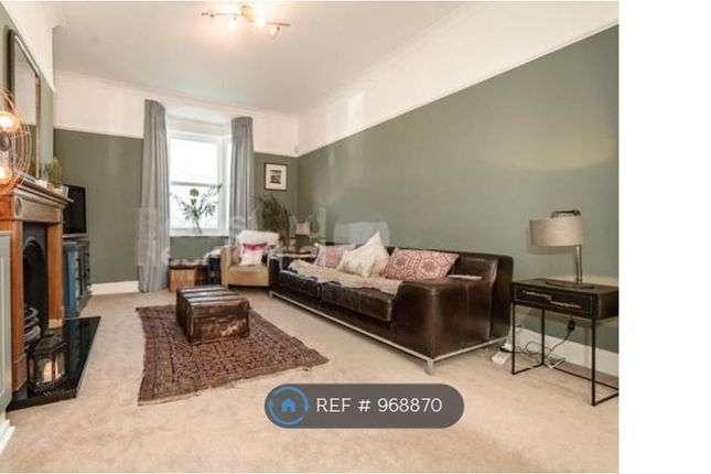 3 bed terraced house to rent in Chancellor Grove, London SE21