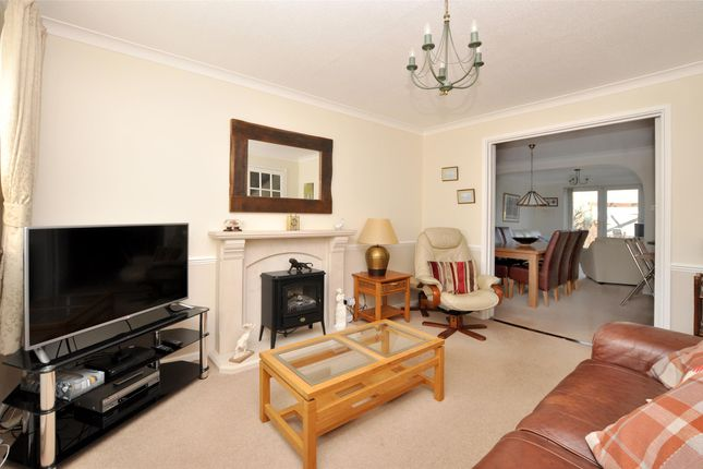 Property Image 0 of Alma Road, Orpington, Kent BR5