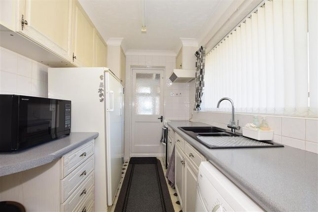Kitchen of Meadowbrook Road, Kennington, Ashford, Kent TN24