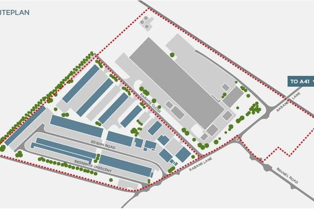 Site_Plan_Picture