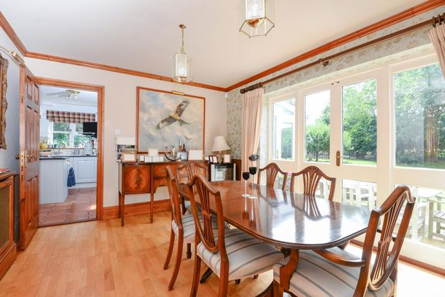 Rooms To Rent Wheatley Oxfordshire