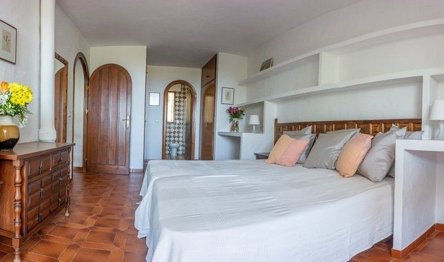 Thumbnail Villa for sale in 29650 Mijas, Málaga, Spain