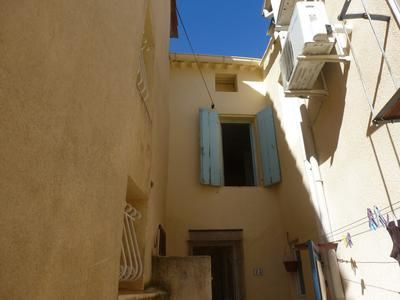 2 bed property for sale in Puisserguier, Hérault, France