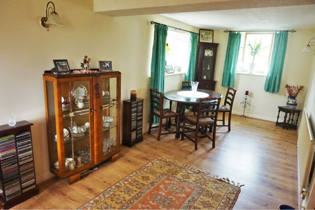 Dining Room of Melkridge, Haltwhistle NE49