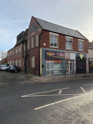 Front Street, Hetton Le Hole, Sunderland DH5