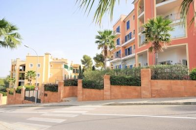 4 bed apartment for sale in Sa Vinyeta, Bendinat, Majorca, Balearic Islands, Spain