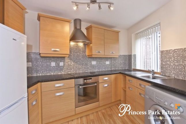 Semi-detached house to rent in Hartland Road, London