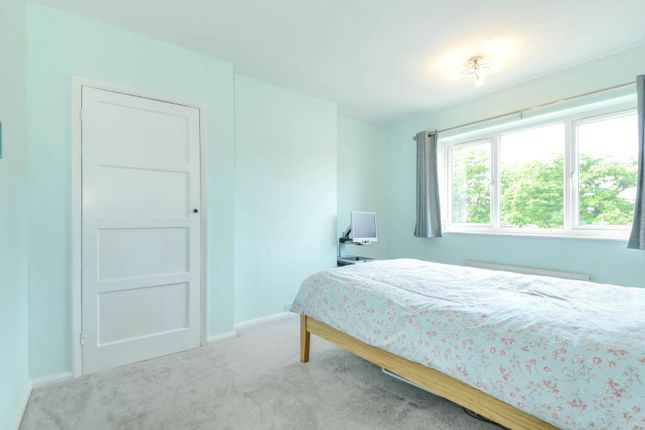 Bedroom Two of Kimpton Place, Watford WD25