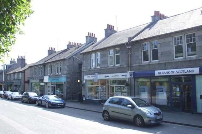 Thumbnail Flat to rent in Cults Business Park, Station Road, Cults, Aberdeen