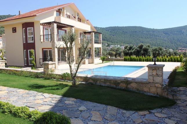 Thumbnail Villa for sale in Akbuk, Aydin, Turkey