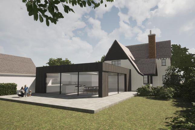 Land for sale in Painswick Road, Cheltenham