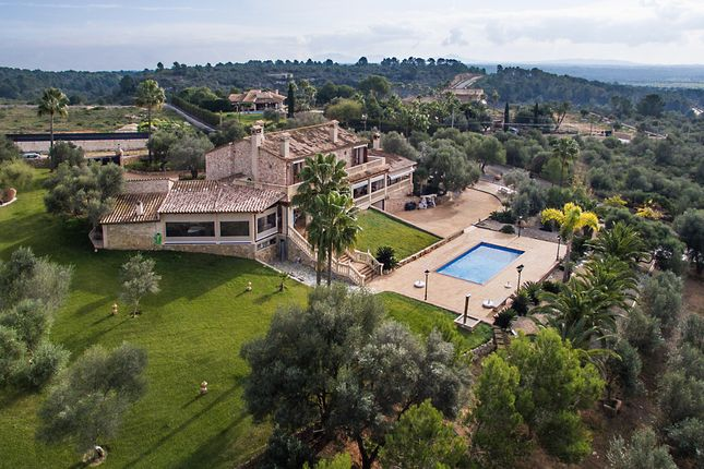 Thumbnail Villa for sale in Other Areas, Mallorca, Balearic Islands